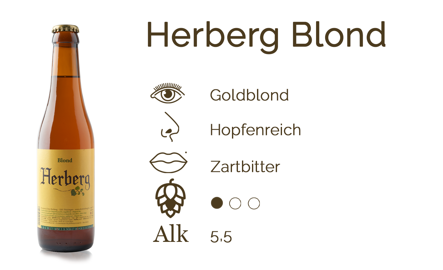 Smaakfiche voorstel 3 Herberg Blond_Deu_aangep