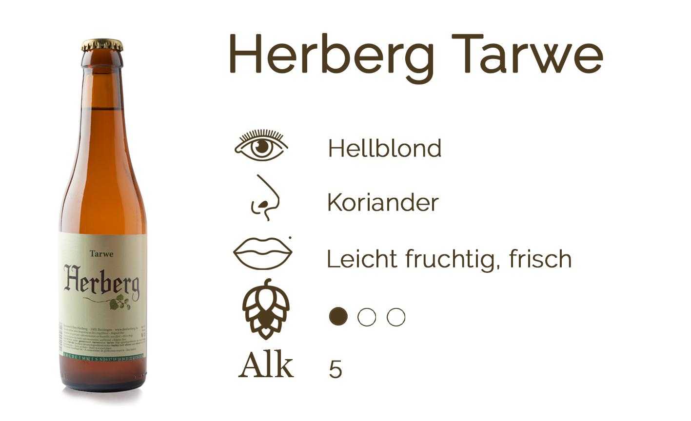 Smaakfiche voorstel 3 Herberg Tarwe_deu_aangep