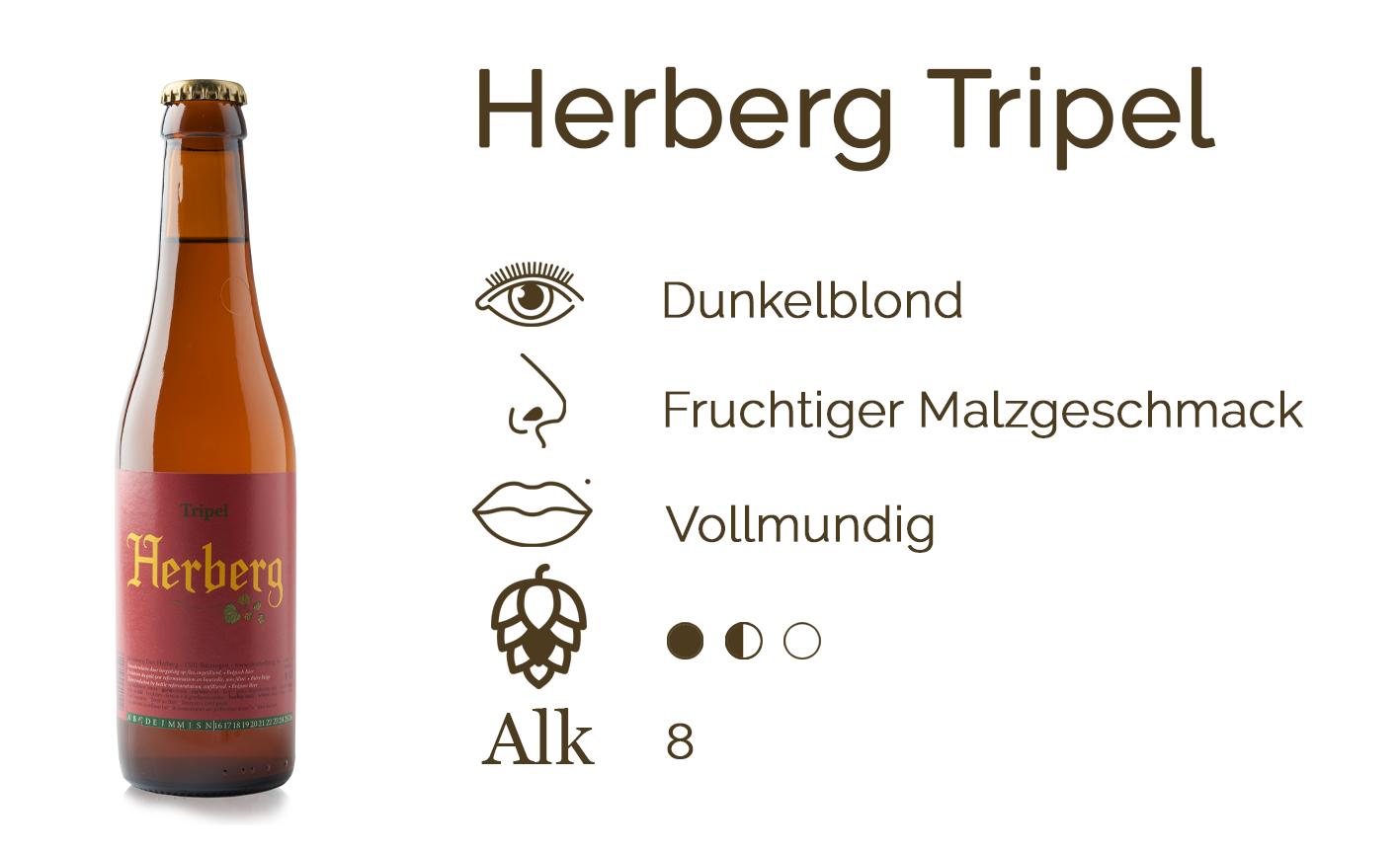 Smaakfiche voorstel 3 Herberg tripel_deu_aangep
