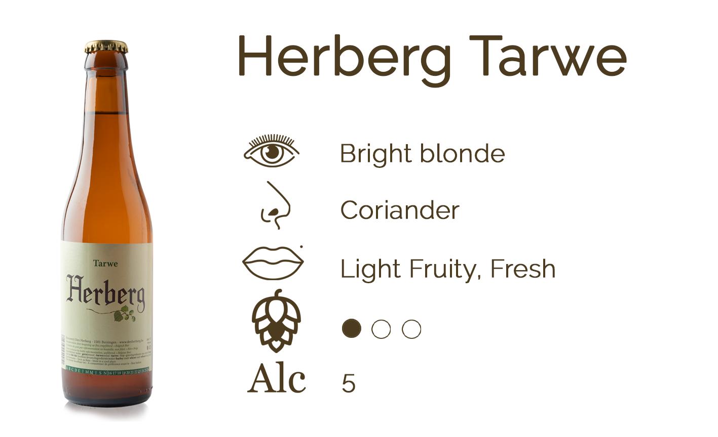 Smaakfiche voorstel 3 Herberg Tarwe_eng