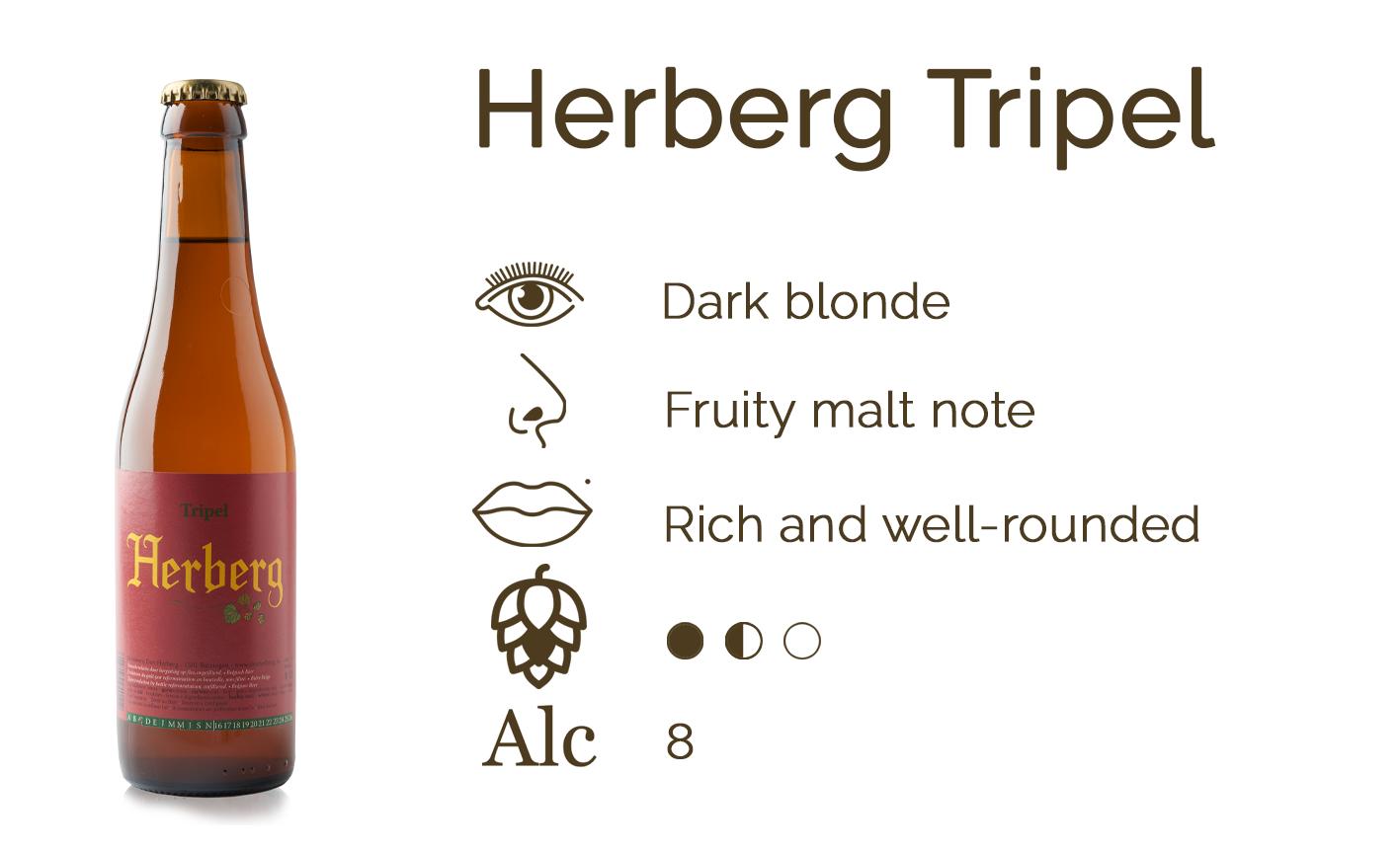 Smaakfiche voorstel 3 Herberg tripel_eng_aangep